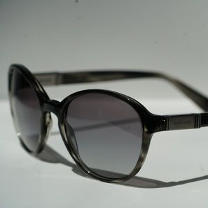 638376208f Giorgio Armani Sunglasses for Women | Poshmark